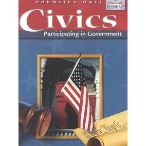 (9780130501271): James E. Davis, Phyllis Maxey Fernlund: Books
