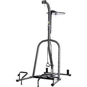 Speed Bag Stand, Heavy Bag Speed Bag Stand, Boxing Heavy Bag Stand
