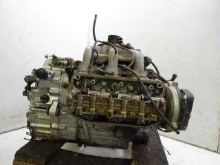 Honda Goldwing GL1500 1500 ENGINE MOTOR