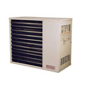 350,000 Btu/Hr Unit Heater Ng Non Separated Steel