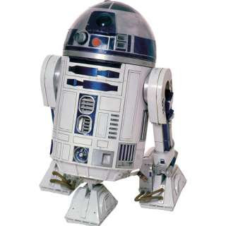 RoomMates Star Wars Classic R2D2 Peel and Stick Giant