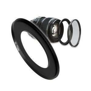 Dragonfly Optical High Quality 72Mm To 67Mm Step Down Ring