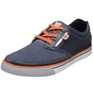 Original Penguin Mens Fly Sneaker   designer shoes, handbags, jewelry