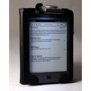 for  Kindle Touch Wifi 3G + Case Star cellphone bag Electronics