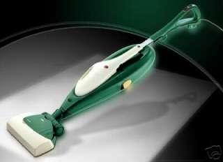 Avec les moyens conventionnels, vous ne pouvez nettoyer votre